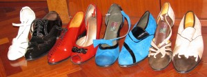 zapatoscolores