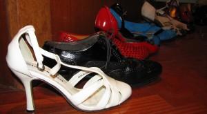 zapatostallas