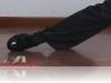 ZapatospBailarDandyPro004