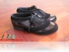 ZapatospBailarDandyPro005