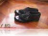 ZapatospBailarDandyPro009