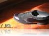 ZapatospBailarDandyPro010