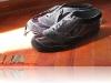 ZapatospBailarDandyPro011