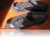 ZapatospBailarDandyPro012