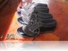 ZapatospBailarDandyPro013