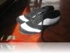 ZapatospBailarDandyPro014