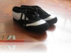 ZapatospBailarDandyPro015