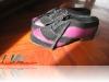 ZapatospBailarDandyPro016