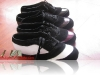 ZapatospBailarDandyPro017