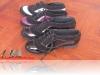 ZapatospBailarDandyPro018