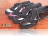 ZapatospBailarDandyPro019