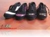 ZapatospBailarDandyPro020