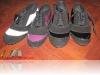 ZapatospBailarDandyPro021