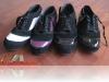 ZapatospBailarDandyPro022
