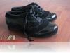 ZapatospBailarDandyPro023
