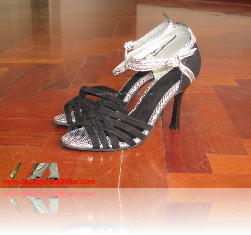 ZapatospBailarPebetaProShowOne005