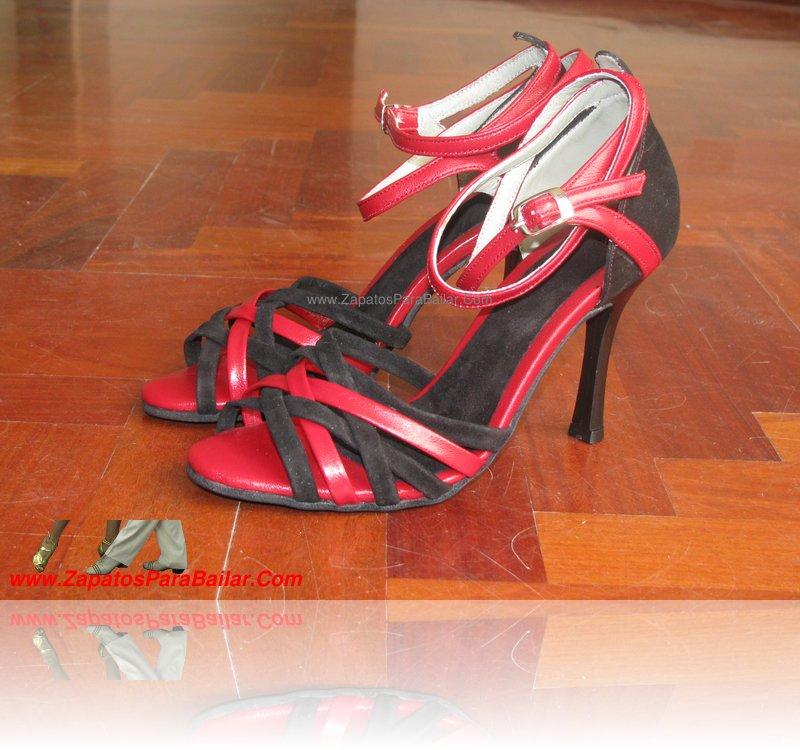 ZapatospBailarPebetaProShowOne007