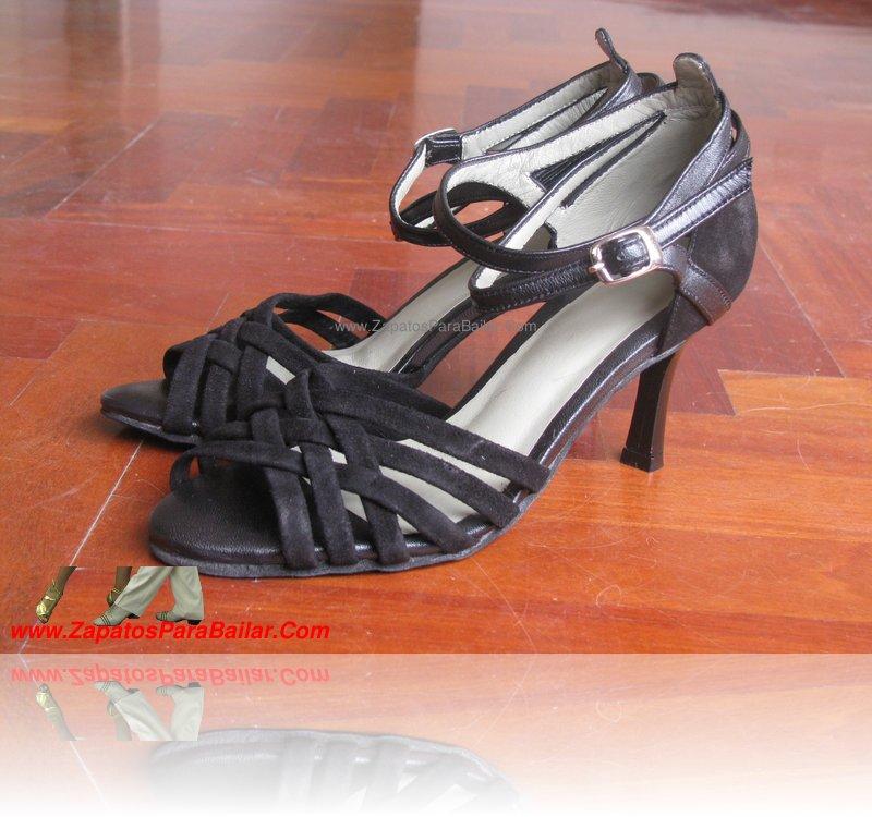 ZapatospBailarPebetaProShowOne008