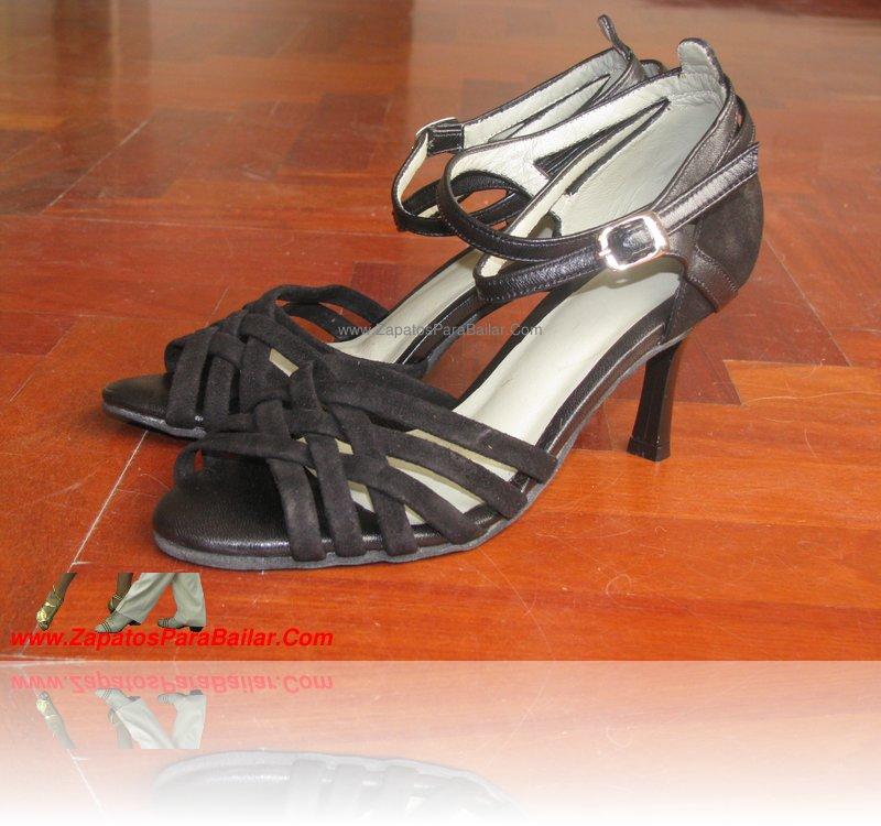 ZapatospBailarPebetaProShowOne009