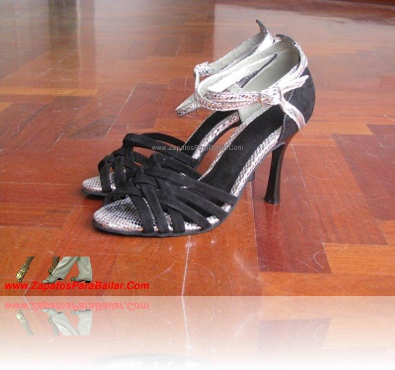 ZapatospBailarPebetaProShowOne013