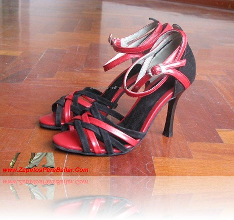 ZapatospBailarPebetaProShowOne016